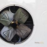 HVAC Fan Repair & Replacement