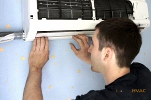 Air Conditioning Service in Severn, MD