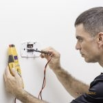 Thermostat Replacement, Repair, & Upgrade