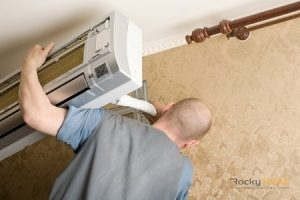 Call Us for Heating and A/C Repair Service