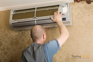 Contact Our Heating and Cooling Contractors