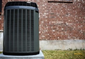 For Affordable Central A/C Repair, Call Us!