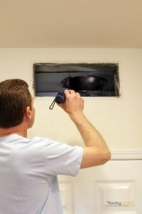 For HVAC Services, Call Us Today!