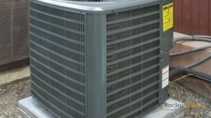 Get Incredible Heat Pump Services Today