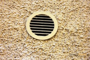 High-Quality Mini-duct Air Conditioner Repair and Installation