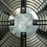 HVAC Blowers