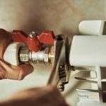 Central Heating System Repair
