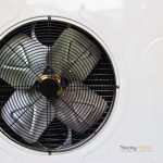 HVAC Fan Repair & Replacement