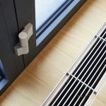 What Is a Forced Air HVAC System?