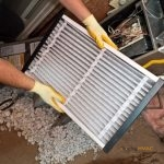 HVAC Maintenance & Inspection