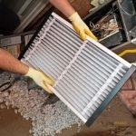 HVAC Maintenance & Inspection