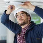 Mini-duct Air Conditioner Repair & Installation