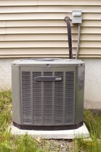 Signs You Need Air Conditioning Repair Service